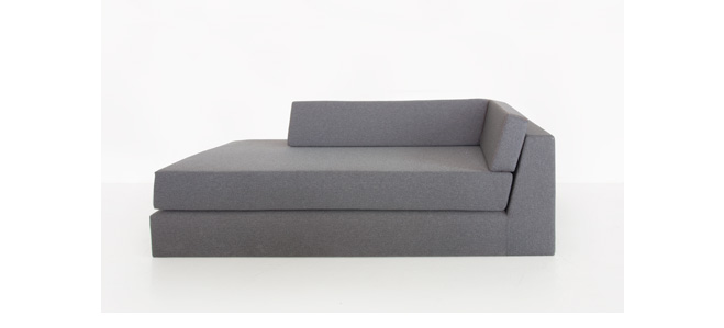 ChaiseLongue01